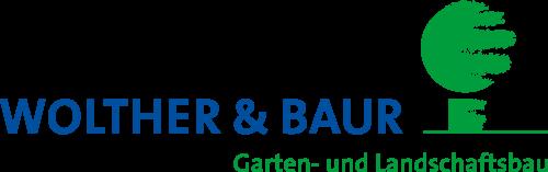 Wolther Baur Garten Und Landschaftsbau